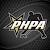 PHPA Official App file APK for Gaming PC/PS3/PS4 Smart TV
