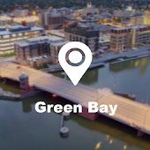 Green Bay Wisconsin Community App