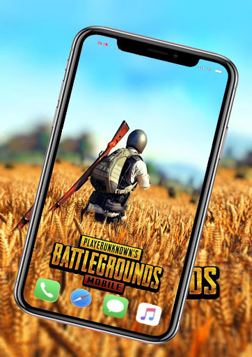 Pubg Hd Wallpapers Apk Download Apkpure Co