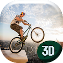 BMX Lifestyle Live Wallpaper icon