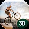 BMX Lifestyle Live Wallpaper icon