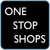 ONE STOP SHOPS MALL