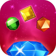 Game Bejeweled Classic APK for Windows Phone