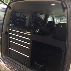 アトレーワゴン S321G 平成19年アトレーカスタムターボRS S320のカスタム事例画像 オオセイさんの2018年12月31日18:23の投稿