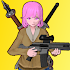 School Fight Simulator 2 -Sandbox action RPG game- 0.973