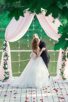Свадебный фотограф Каролина Майте (Caro). Фотография от 21.07.2017