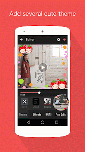 VideoShow: Video Editor &Maker v3.2.5