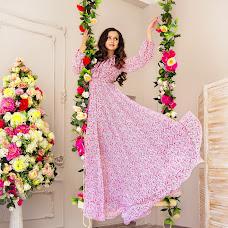 Wedding photographer Mariya Sova (SovaK). Photo of 02.09.2014