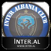 Inter.al (ICA Official)