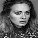 Adele Newest Album (Offline Songs) icon