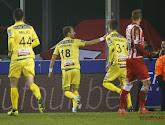 David Rozehnal was blij met zijn goal, maar hechtte er niet zoveel belang aan