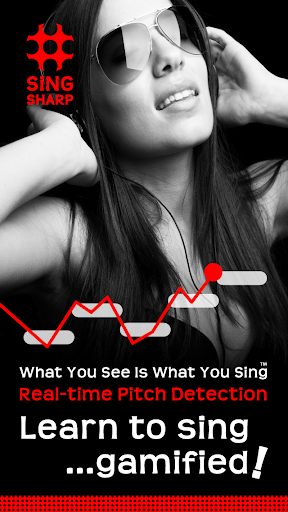 Popular - Download free mp3 ringtones for your cellphone. Free music