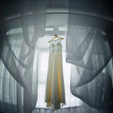 Wedding photographer Boris Nesterov (Bornest). Photo of 16.10.2014