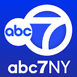 WABC Eyewitness News 7.5