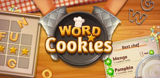 word cookies apps on google play