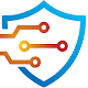 Download DigiSafeGuard Encrypted Vault For PC Windows and Mac