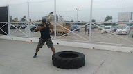 Incorporate Fitness photo 3