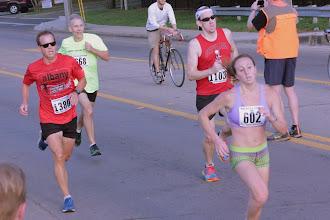 Photo: 1380  Greg Waddell, 668  Michael Savage, 1103  Cole Tessier, 602  Adriana Piekarewicz