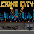 Crime City icon