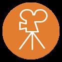 CarteleraCinesZaragoza icon