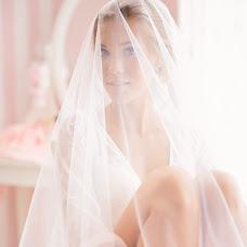 Wedding photographer Andrey Vayman (andrewV). Photo of 26.02.2018