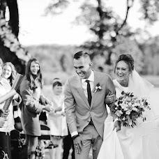 Wedding photographer Ivan Maligon (IvanKo). Photo of 05.10.2017