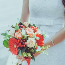 Wedding photographer Elena Imanaeva (elenaimanaeva). Photo of 11.08.2015