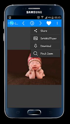 玩個人化App|高清壁纸枢纽免費|APP試玩