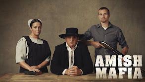 Amish Mafia thumbnail