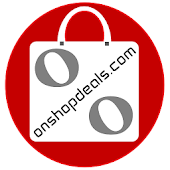 OnshopDeals - The Shopping App