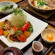 大戶屋日本料理