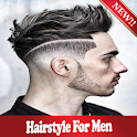 Hairstyles 2018 - New Hairstyles icon
