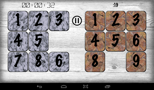 2x15 puzzle for PC-Windows 7,8,10 and Mac apk screenshot 14