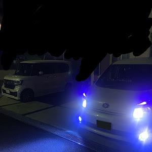 ヴォクシー ZRR70Gのカスタム事例画像 あきさんの2021年08月22日14:30の投稿