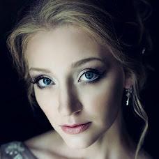Wedding photographer Nadezhda Isaeva (isaeva). Photo of 02.09.2016