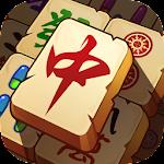 Mahjong 1.1.0