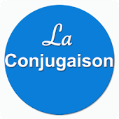 Conjugation of french verbs