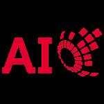 AIO Mobile