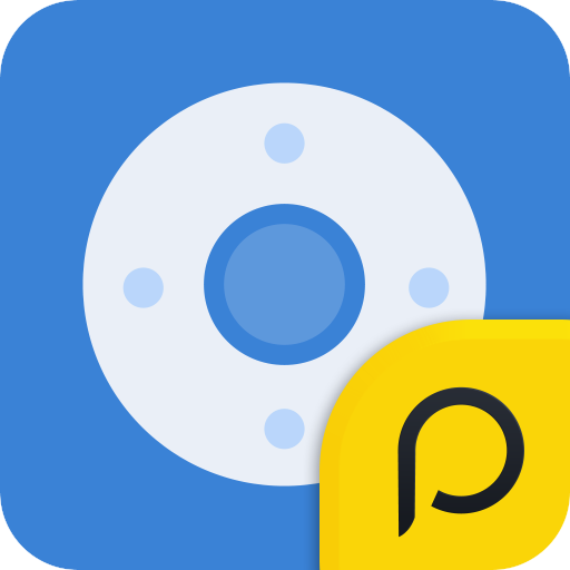 Peel Mi Remote file APK for Gaming PC/PS3/PS4 Smart TV