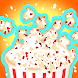 Popcorn Makers - Androidアプリ