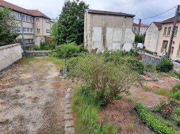 terrain à Verdun (55)