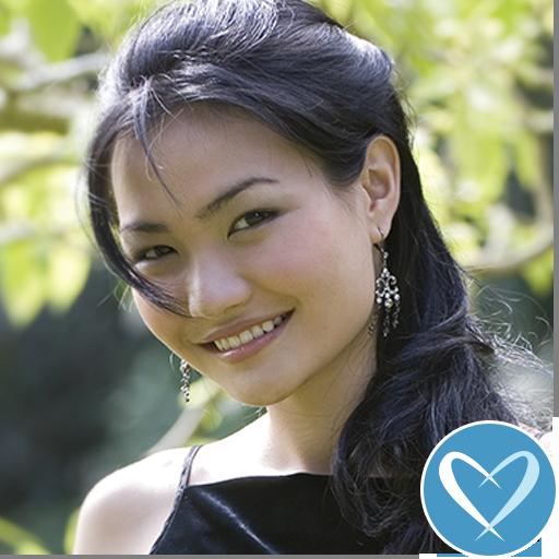 Hongkongcupid Hong Kong Dating App
