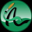 Aquarella - Custom Products icon
