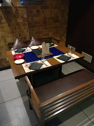 Barbeque Nation photo 6