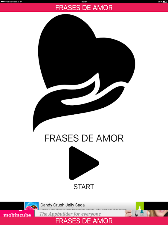Frases De Amor Y Sensuales Android приложения Appagg