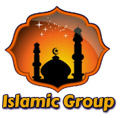 Islamic Group
