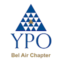 YPO Bel Air icon