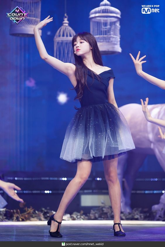 yooa stage 10