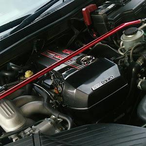 アルテッツァ SXE10 RS200のカスタム事例画像 103Sさんの2020年08月31日20:09の投稿