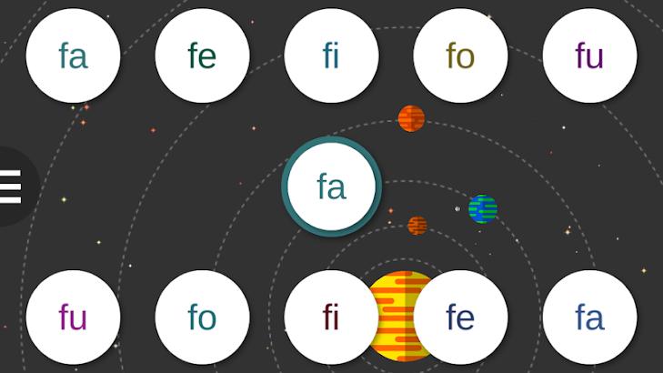 Aprender a leer en Preescolar Digital- image